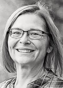 Donna Marie Benedict