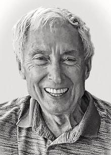 Dr. Allen L. Maclean