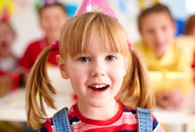 According to Statistics Canada's data, the most common months to have a birthday in Canada between 2015 and 2019 were July and August.  - Storyblocks