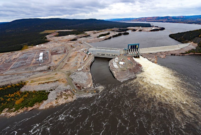 The government of Newfoundland and Labrador has reached a deal with Ottawa to restructure the Muskrat Falls project financially. Prime Minister Justin Trudeau and Premier Andrew Furey said a new rate mitigation deal announced Wednesday will see rates rise from 13 cents per kilowatt hour to 14.7 cents, instead of nearly doubling to 23 cents per kilowatt hour with no deal.