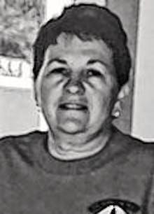 Viva Margaret Macinnis