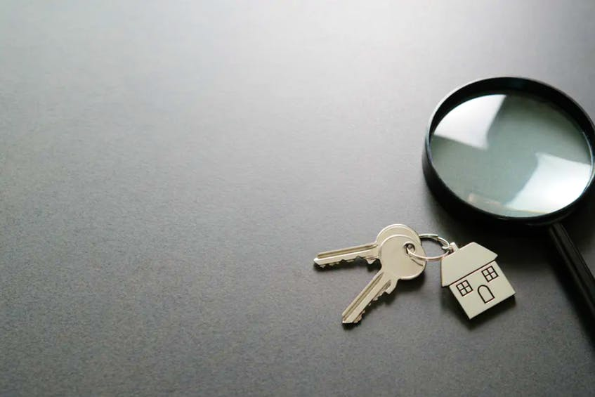 Changes to the province's laws governing tenants and landlords may not happen before the spring of 2022, two years later than originally planned. - 123RF Stock Photo