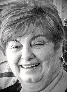 Myrtle Macdougall