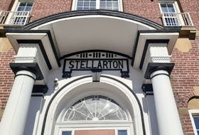 The town of Stellarton is looking for someone to research, present, help celebrate and inform people on the history of Stellarton and its people.
