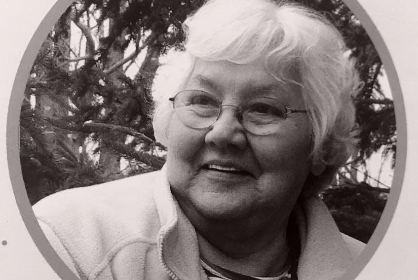 Nora Bernard was a Mi'kmaq activist who sought compensation for residential school survivors.