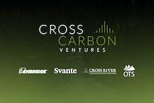 Nova Scotia based OTS, a commissioning and start-up service company in the energy sector and mining sector, is one of the partners in newly-formed venture Carbon Capture Development.