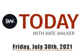 saltwire-today-july-30