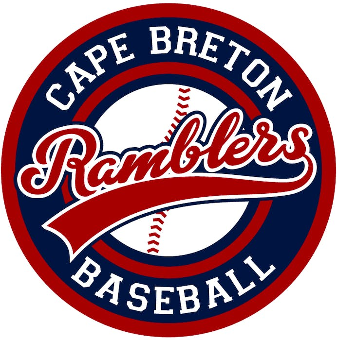 The Cape Breton Ramblers will host the East Coast Summer Showcase next month in Sydney Mines. CONTRIBUTED