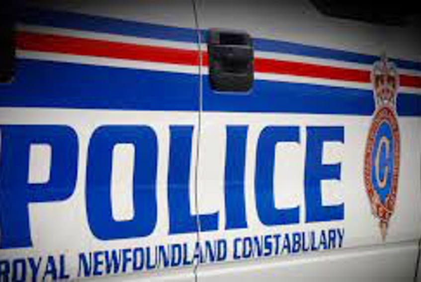 Large amounts of narcotics were stolen after a pharmacy was robbery in Conception Bay South on Friday, July 30.
