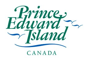 All fully vaccinated Canadians can now apply for a P.E.I. Pass to visit Prince Edward Island.