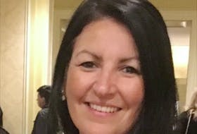 Cape Breton University recently announced the hiring of Laurianne Sylvester as the new dean of Unama'ki College.