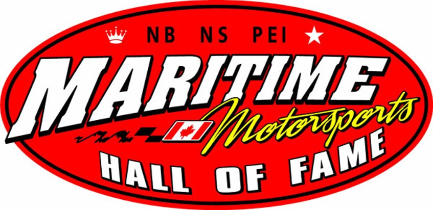 Maritime Motorsports Hall of Fame. - Contributed