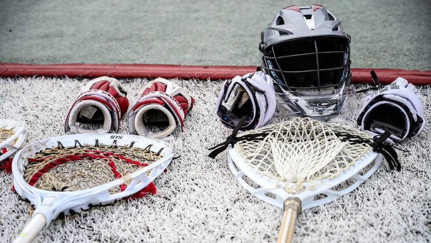 No Cape Breton teams are scheduled to play in the Scotia Minor Lacrosse League this season. CONTRIBUTED - Contributed