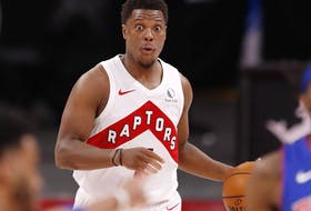 Kyle Lowry is an unrestricted free agent that many teams will be targeting.