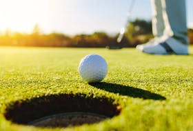 Nine Cape Breton golfers will be in the field for the annual Nova Scotia Golf Association Men's Senior Championship this week at Brightwood Golf and Country Club in Dartmouth. The tournament will begins today and runs until Friday. STOCK IMAGE