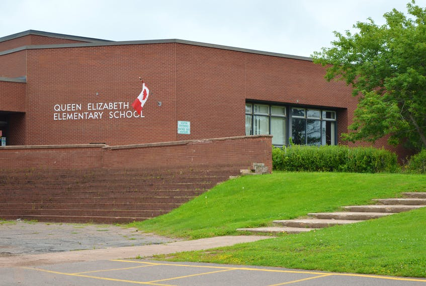 Early this summer, parents in Kensington learned that the Fun Times After School Club, which operated out of the Queen Elizabeth Elementary School, was slated to shut its doors in June 2022.