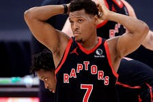 Kyle Lowry has confirmed he will be signing a three-year deal with the Miami Heat.