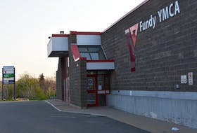 The ownership of the Basinview Centre has switched hands after the Municipality of the County of Annapolis sold it to a  – Ashley Thompson umber company for $100,000.