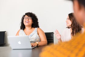 Training program launches to support individuals from underrepresented groups as they prepare for a career in Nova Scotia's tech sector. Up to 150 spots are available for the upcoming session of Get into IT – don't miss out! - Photo Courtesy Unsplash