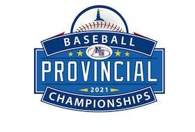 Live coverage of the 2021 Nova Scotia U13 baseball championships.