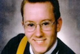 Halifax Regional Police said Saturday, Aug. 28, marks the 22nd anniversary of the murder of Jason MacCullough, 19.