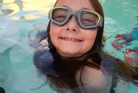 Another summer of fun has come to an end and kids are getting ready to go back to school. For Layla Verboom, 9, this is a long-awaited return after a year of homeschooling due to the pandemic. During the year, she got to do a variety of activities including swimming for physical education.