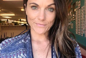 Ellen Taylor, a well-known mental health advocate, says she is disheartened that, more than 16 months after hundreds attended a mental health forum at The Guild in Charlottetown, people on P.E. I. are simply not getting access to help when they need it.