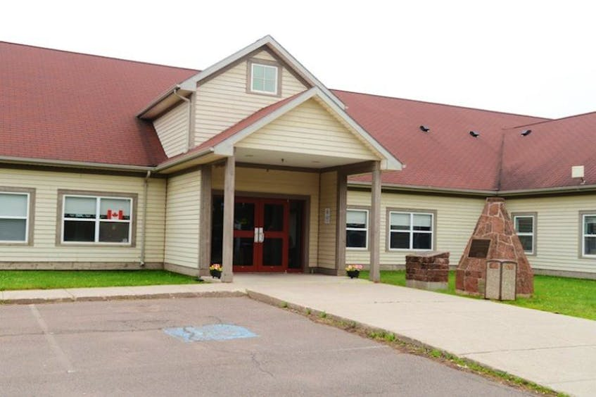 Thisis the Mount Herbert Addictions Treatment Facility. - -File