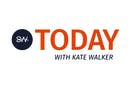 SaltWire Today with Kate Walker.