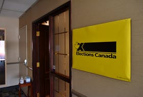 Elections Canada offices will be able to provide answers to any questions voters may have regarding the federal election. SALTWIRE NETWORK FILE