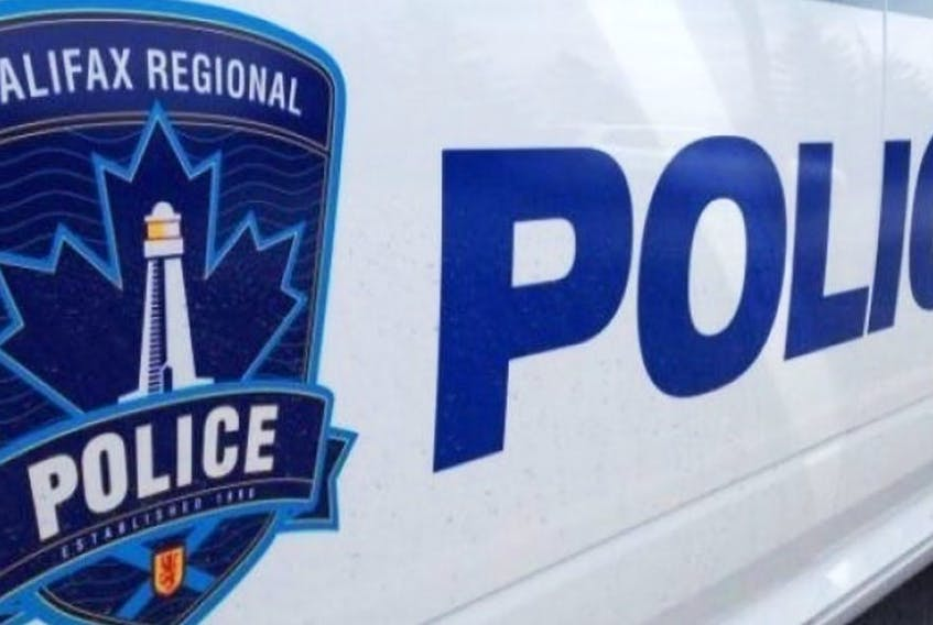 Halifax Regional Police said officers responded to a reported stabbing around 588 Portland St. on Aug. 29.