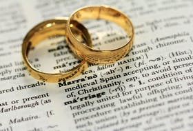 Marriage won't thrive without spouses' efforts to hear/respect each other, discuss problems, share intimacy, feel loved.