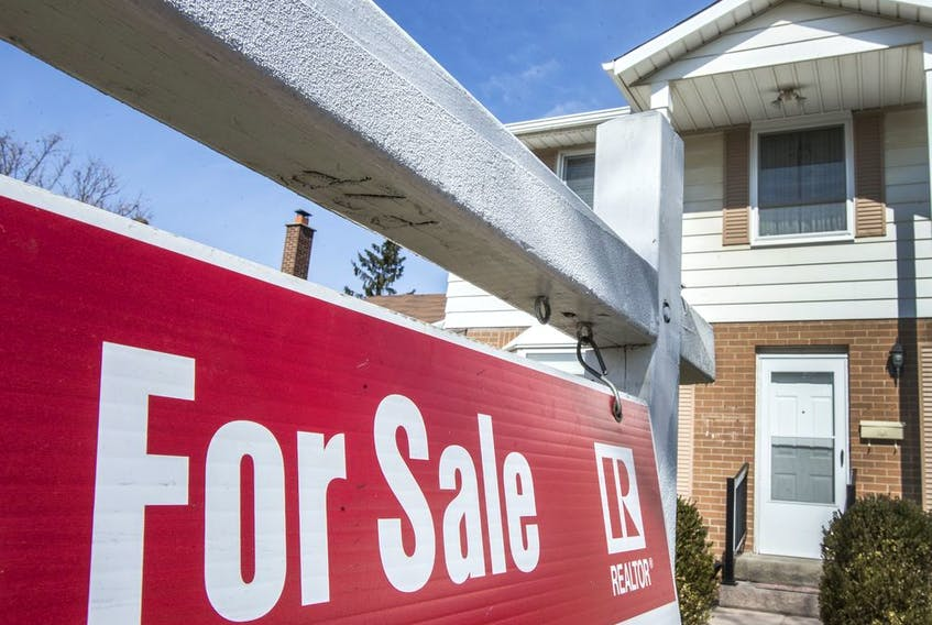 Price gains in the city of Ottawa in July continued to lag those reported in the surrounding countryside.