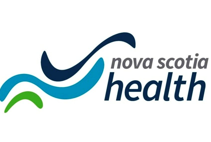 Nova Scotia Health said emergency departments throughout the province are continuing to see high numbers of patients, causing increased wait times.