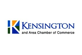 The debate, hosted by the Kensington and Area Chamber of Commerce will take place on Wednesday Sept. 8, from 7-9 p.m.
