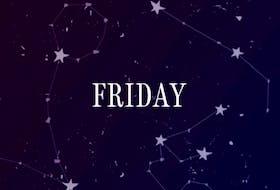 Friday_horoscope
