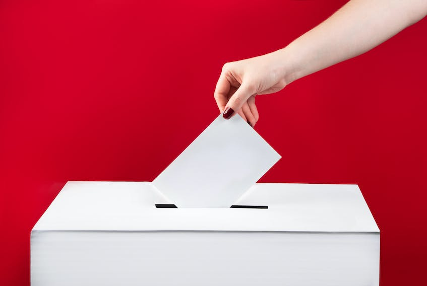 A recent survey from Narrative Research has found Atlantic Canadians' voting decisions are more influenced by the candidates in their riding than respondents from other parts of Canada.