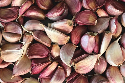 Saltwire food critic Mark DeWolf suggests paying attention to the quality of garlic you use for cooking.