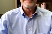 Bert Bennett has a master's degree in social work and has provided counselling for over 38 years. He has his own practice, the Atlantic Family Institute, in Corner Brook, N.L.