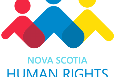 The Nova Scotia Human Rights Comission is accepting nominations for the 2021 Nova Scotia Human Rights Awards until Nov. 10. The awards will be presented on Dec. 10.