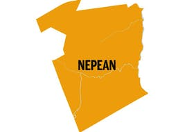 2021Banner-Nepean