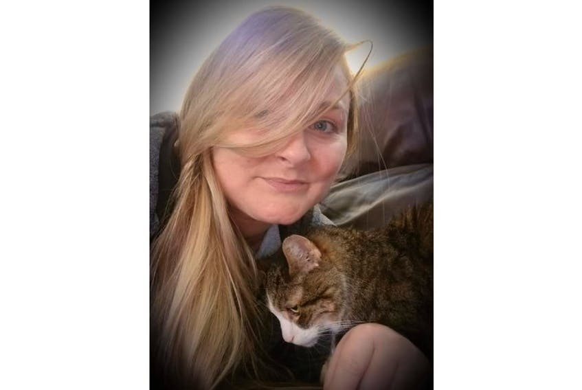 Shannon Stewart adopted her cat, Kitty, from Rainbow Valley 17 years ago. After Kitty's death in August, Stewart made a post on Facebook, hoping to connect with other owners of Rainbow Valley pets.