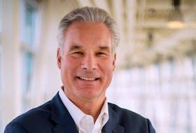 Harry Taylor, WestJet Interim President and CEO