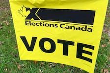 082321-252359847-Square_election_vote_sign-W