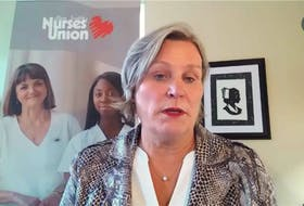 Nurses National Day of Action