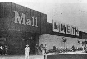 Remember the Fort Edward Mall in Windsor? In 1986, it had 19 stores and services and was open six days a week. During September that year, the mall was giving away three $1,000 shopping sprees.