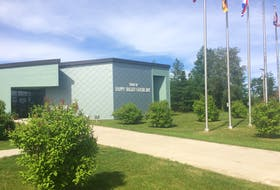A report on the hiring process at the Town of Happy Valley-Goose Bay gave 11 recommendations.