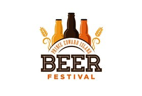 Due to the rising COVID-19 case count, organizers of the P.E.I. Beer Festival decided on Sept. 15 to cancel this year's event for the second year in a row.