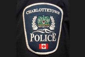 Charlottetown Police Services charged a 31-year-old woman with impaired driving on Thursday, Sept. 16 after police say she gave breath samples that were nearly five times the legal alcohol limit.