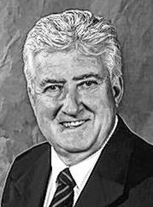 "Allan Thomas ""Bud"" Macdonald"
